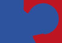 Vereniging van Bergings- en Mobiliteitsspecialisten Logo